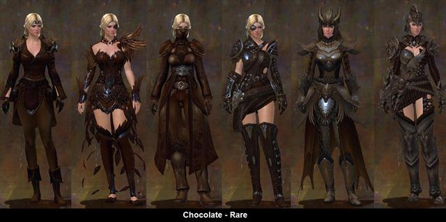 gw2-chocolate-dye-gallery