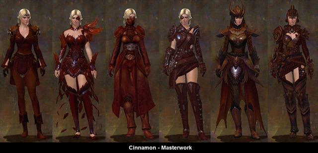 gw2-cinnamon-dye-gallery