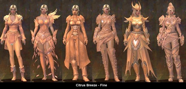 gw2-citrus-breeze-dye-gallery