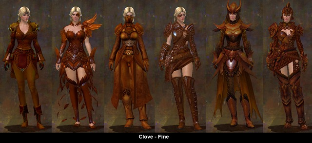 gw2-clove-dye-gallery