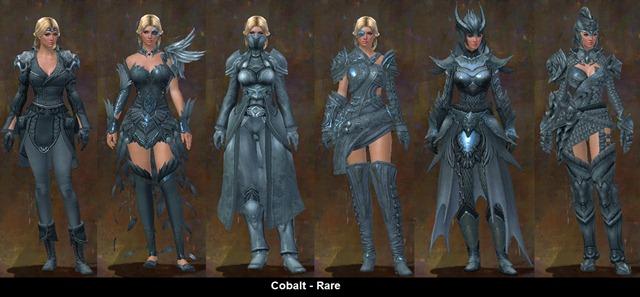 gw2-cobalt-dye-gallery