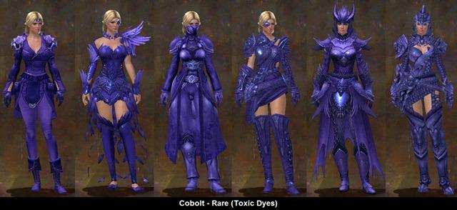 gw2-cobolt-dye-gallery