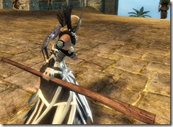gw2-consumables-pirate-peg-leg-2