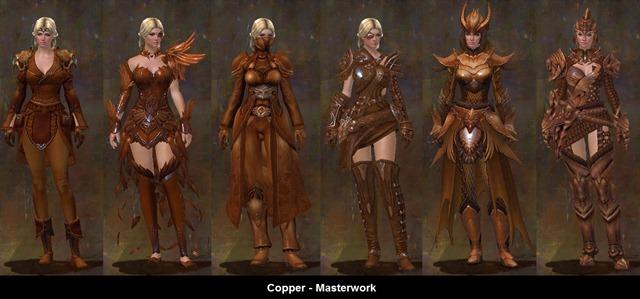 gw2-copper-dye-gallery