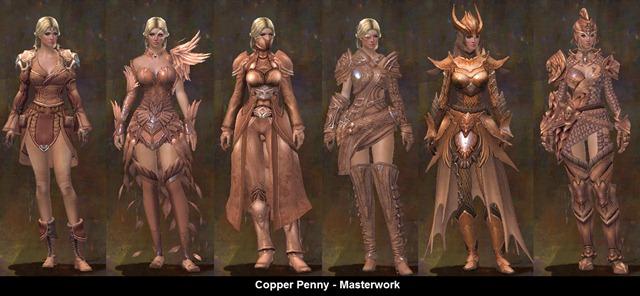 gw2-copper-penny-dye-gallery