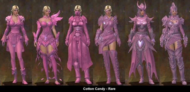 gw2-cotton-candy-dye-gallery