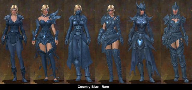 gw2-country-blue-dye-gallery
