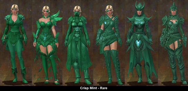 gw2-crisp-mint-dye-gallery