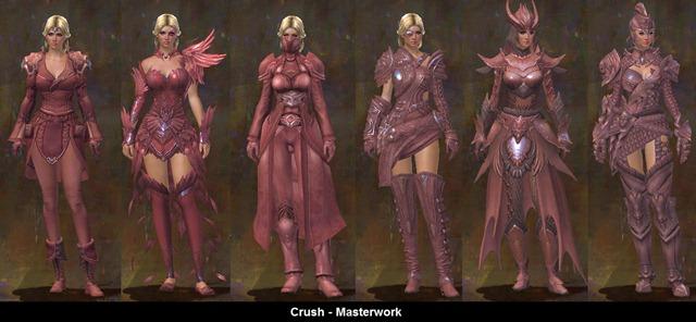 gw2-crush-dye-gallery