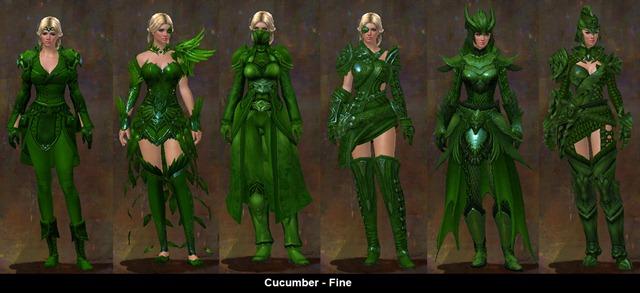 gw2-cucumber-dye-gallery