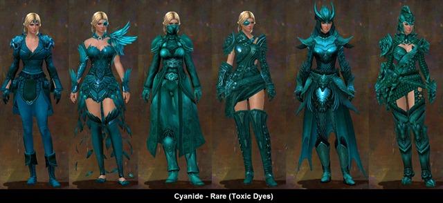gw2-cyanide-dye-gallery