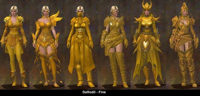 gw2-daffodil-dye-gallery