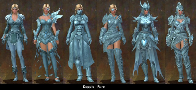gw2-dapple-dye-gallery