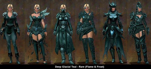 gw2-deep-glacial-teal-dye-gallery