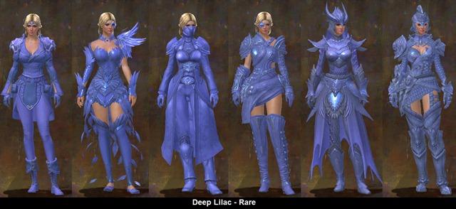 gw2-deep-lilac-dye-gallery