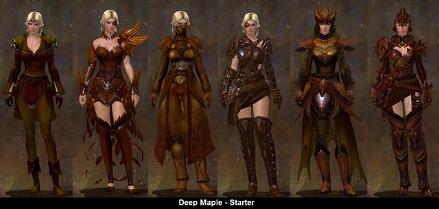 gw2-deep-maple-dye-gallery