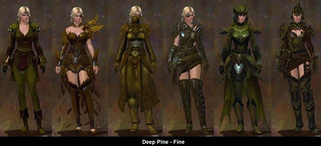 gw2-deep-pine-dye-gallery