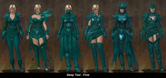 gw2-deep-teal-dye-gallery