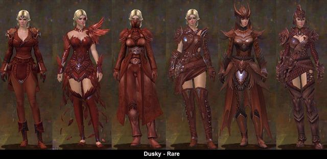 gw2-dusky-dye-gallery