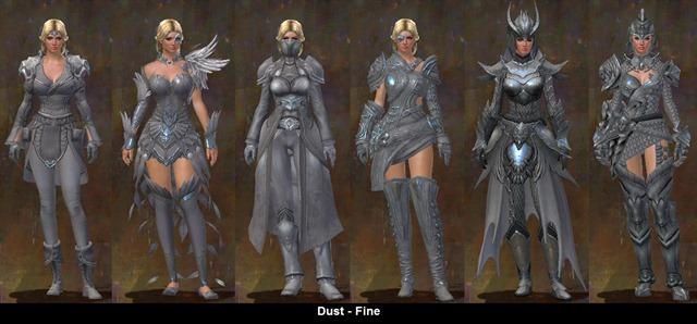 gw2-dust-dye-gallery