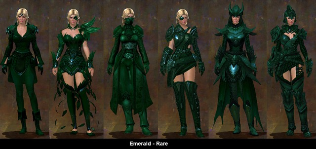 gw2-emerald-dye-gallery