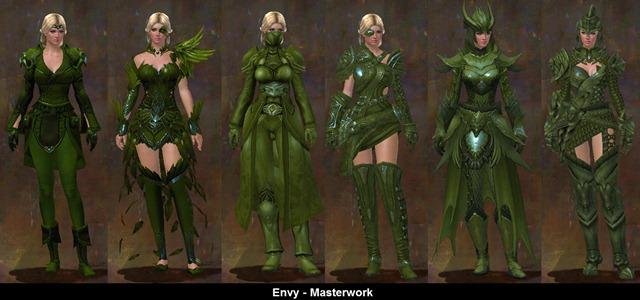 gw2-envy-dye-gallery