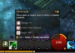 gw2-ettin-gunk