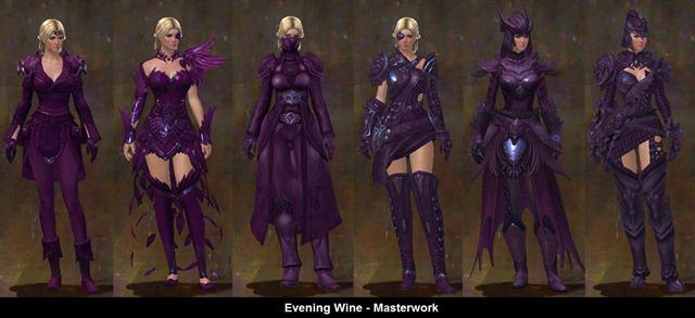 gw2-evening-wine-dye-gallery