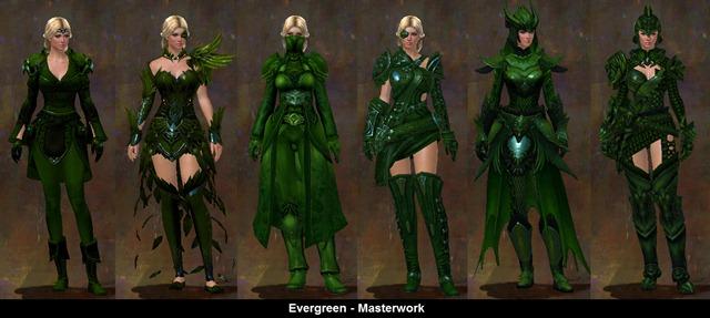 gw2-evergreen-dye-gallery