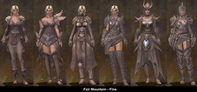 gw2-fair-mountain-dye-gallery