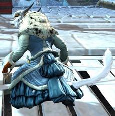 gw2-fancy-winter-outfit-charr-female-4