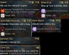 gw2-fancy-winter-outfit-costume-brawl-skills