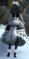 gw2-fancy-winter-outfit-female-2