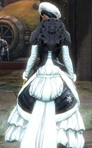 gw2-fancy-winter-outfit-female-3