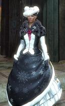gw2-fancy-winter-outfit-female-4
