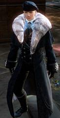 gw2-fancy-winter-outfit-human-male-2