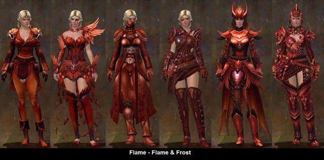 gw2-flame-dye-gallery