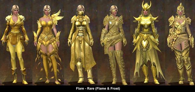 gw2-flare-dye-gallery