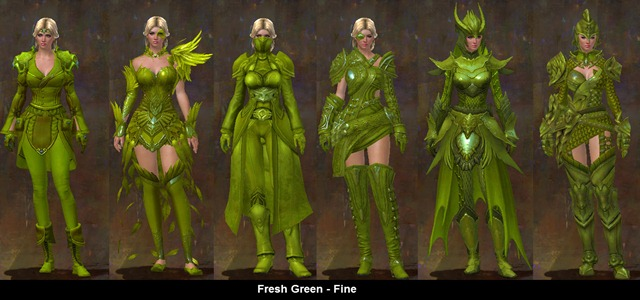 gw2-fresh-green-dye-gallery