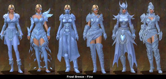 gw2-frost-breeze-dye-gallery