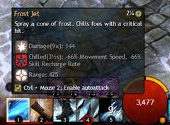 gw2-frost-gun-2