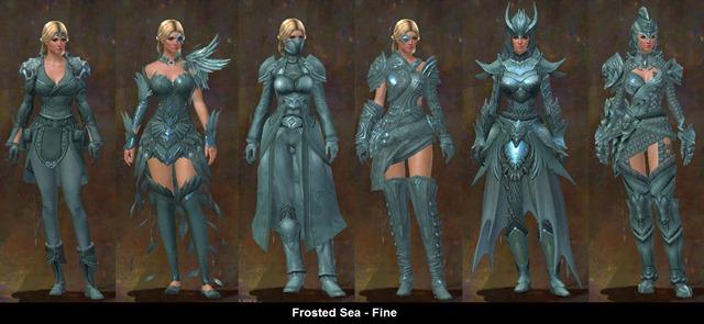 gw2-frosted-sea-dye-gallery