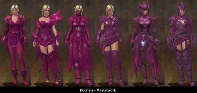 gw2-fuchsia-dye-gallery