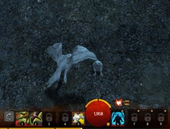 gw2-ghostly-owl-feather-2