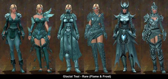 gw2-glacial-teal-dye-gallery