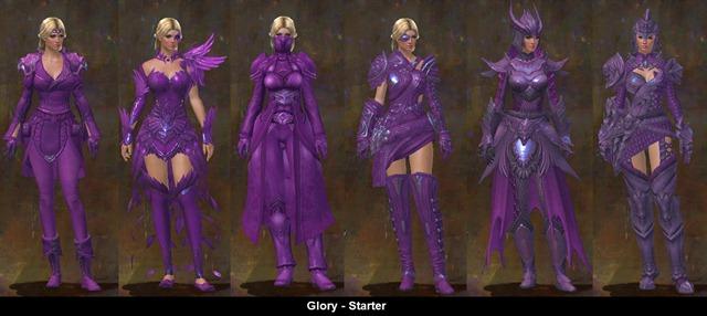 gw2-glory-dye-gallery