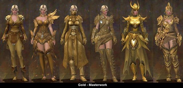 gw2-gold-dye-gallery