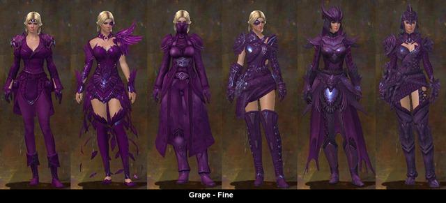 gw2-grape-dye-gallery