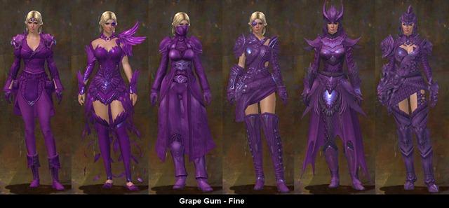 gw2-grape-gum-dye-gallery