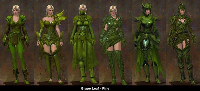 gw2-grape-leaf-dye-gallery